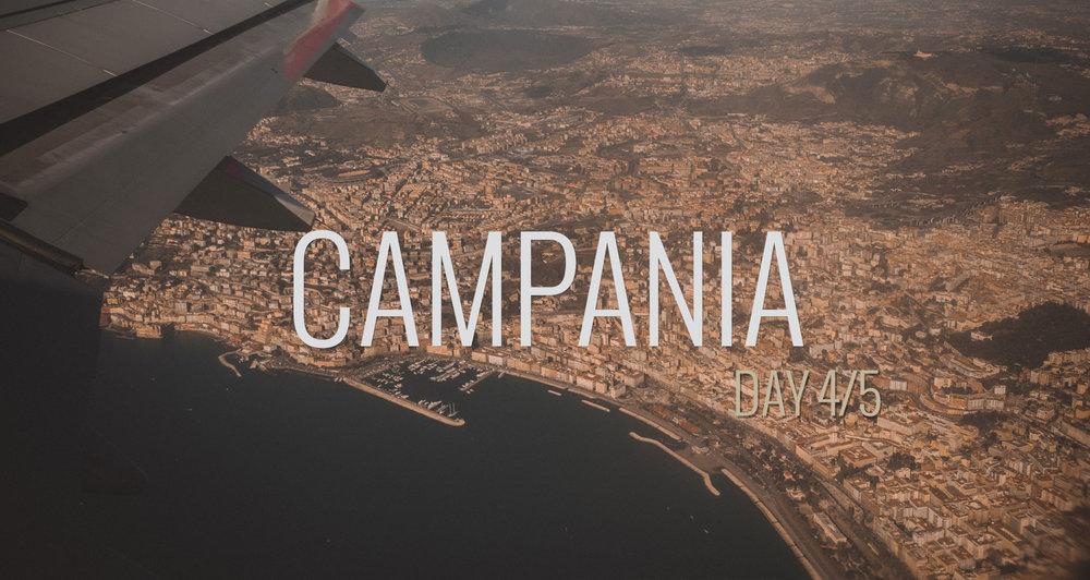CAmpania-d4.jpg