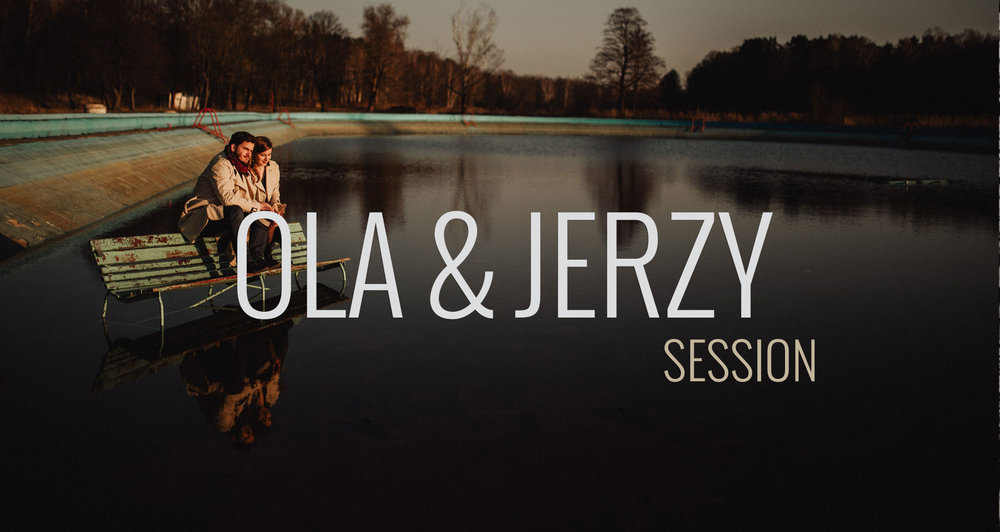 OLA&JERZY-SESSION.jpg