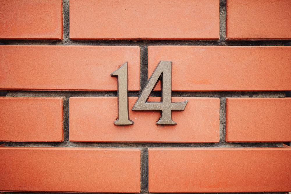 211-kasia-i-stasiek.jpg