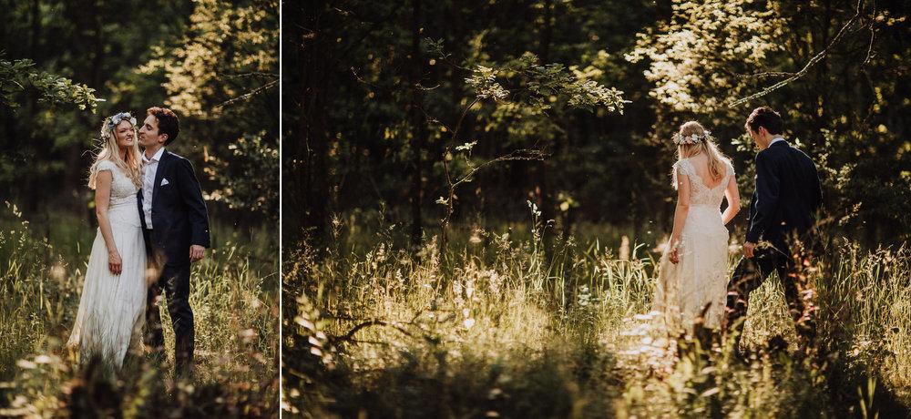 006-marysia-i-rafał-sesja-web.jpg