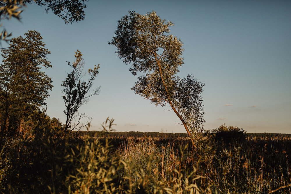 033-marysia-i-rafał-sesja-web.jpg