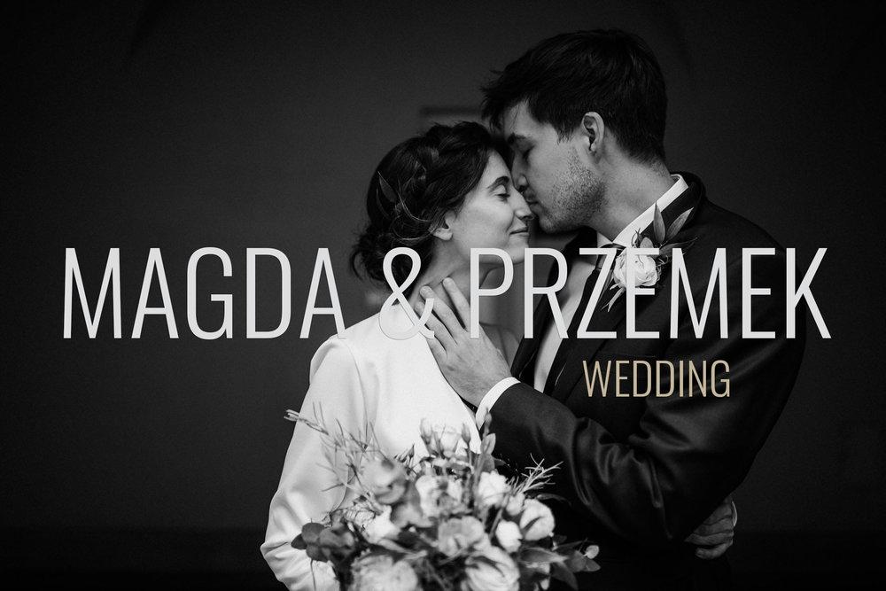 MAGDA-I-PRZEMEK-RESIZED.jpg