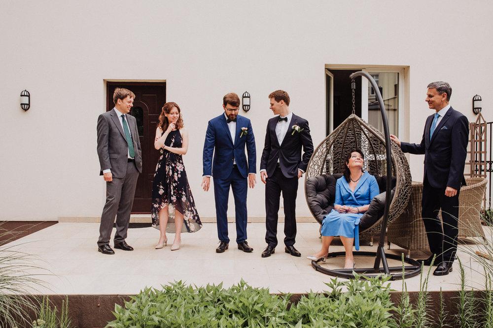 011-WEDDING.jpg