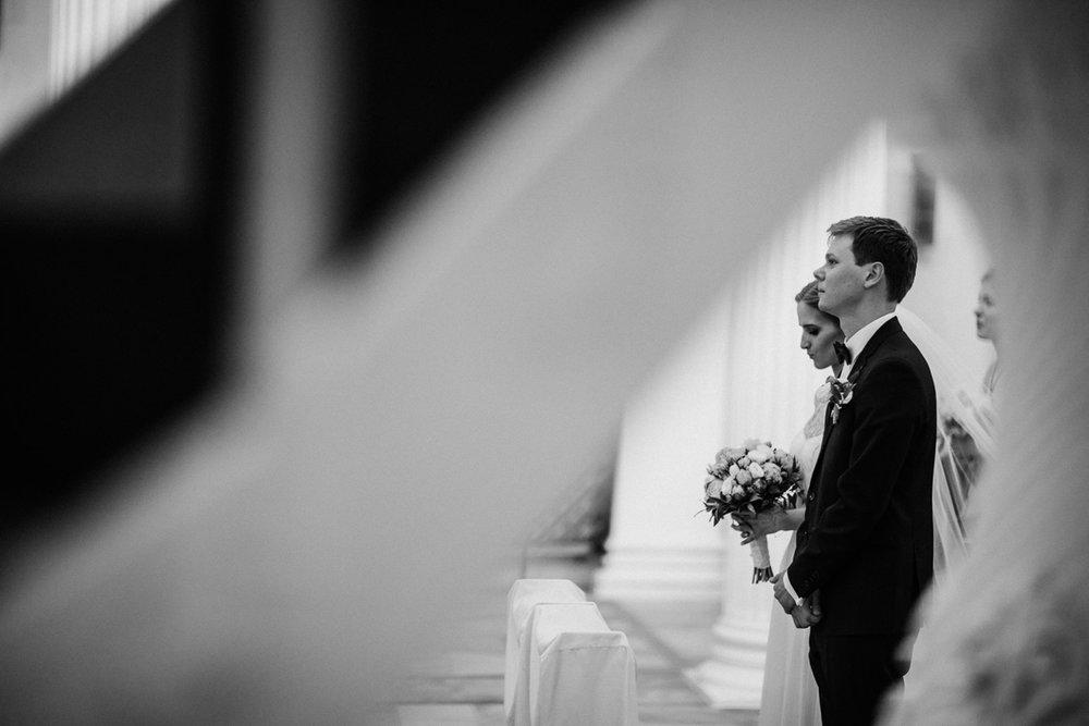 021-WEDDING.jpg