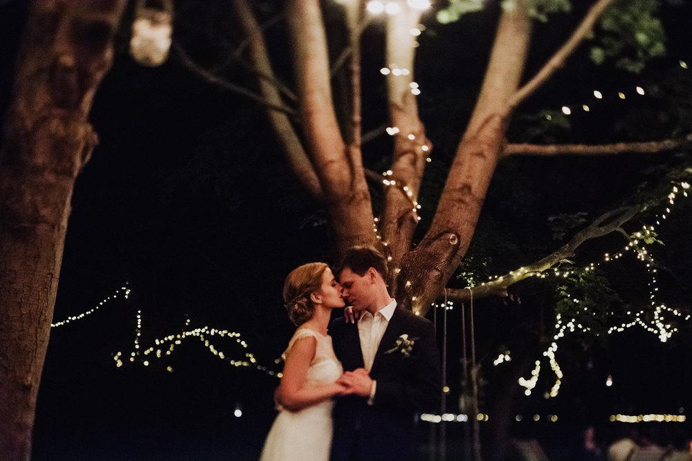 071-WEDDING.jpg