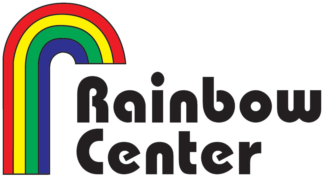 Rainbow Center for Communicative Disorders