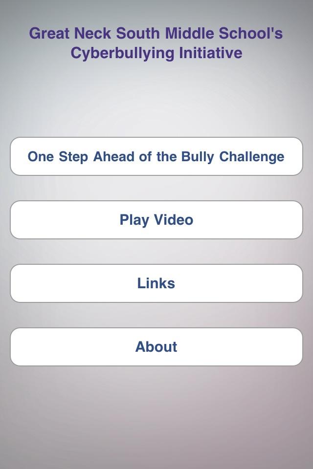 Title Page App Photo.jpg