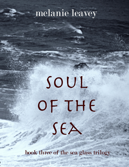 you can download Soul of the Sea here