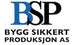 BSP-stor-650x400.jpg
