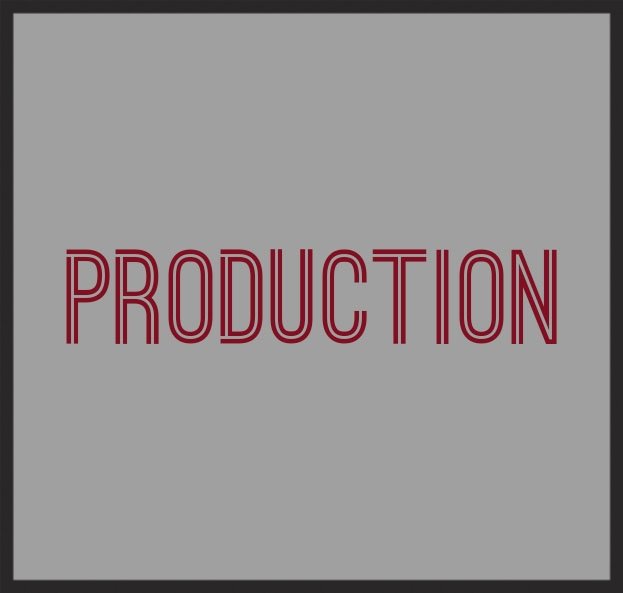 production mosaic slide.jpg