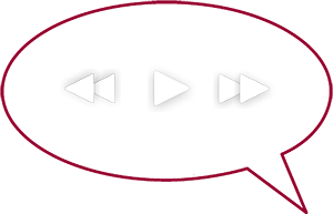 <p>CA API web animation video narration</p>