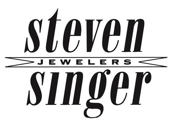 steven_singer.png