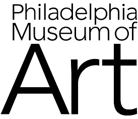 Philadelphia-Museum-of-Art-logo.png