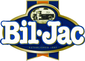 BilJacLogo-300x215.png
