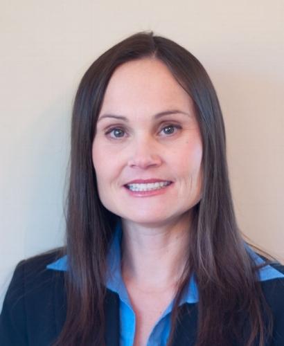 Lacey Van Etten,family law attorney