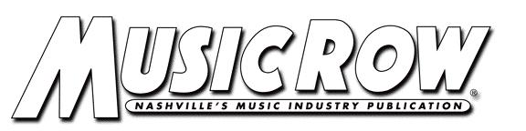 music-row-logo-LRM.png