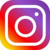 Instgram-logo1.jpeg
