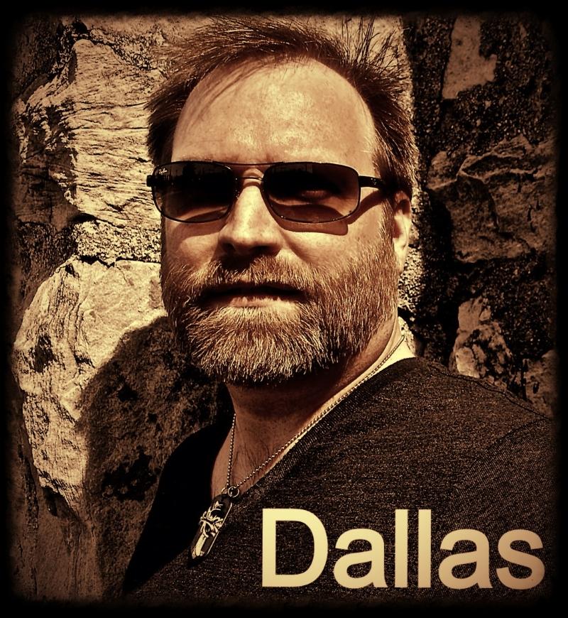 DallasHeadshot.jpg