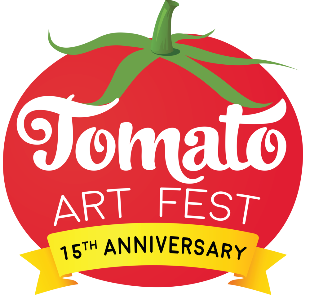Photo From Tomato Art Fest