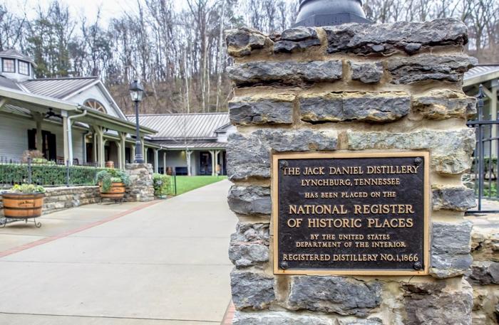 jack-daniels-distillery-tour-historic-.jpg