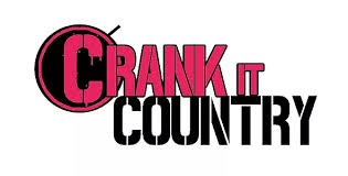 Crank It Logo.jpg