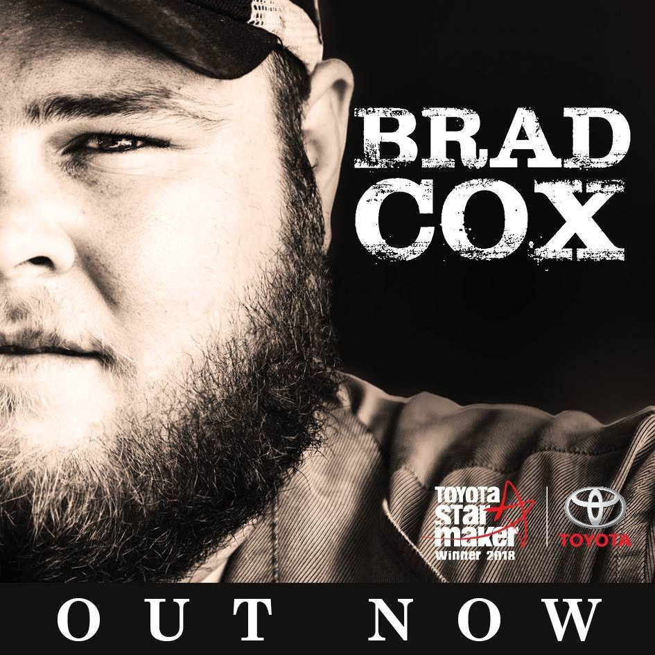 brad cox.jpg