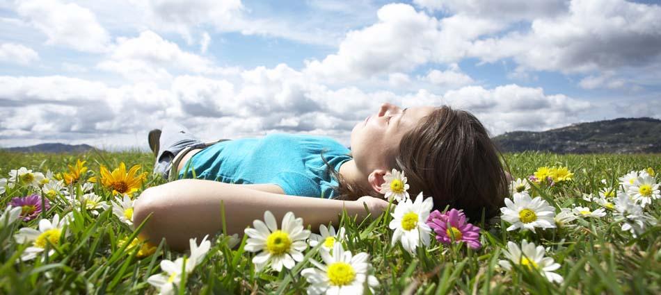 dream-relax-4.jpg