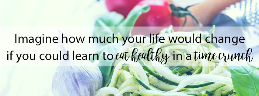 Ivana locke nutrition wellness no more guilty lunch breaks my friend forumfinder Image collections