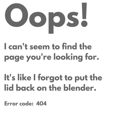 Oops!.png