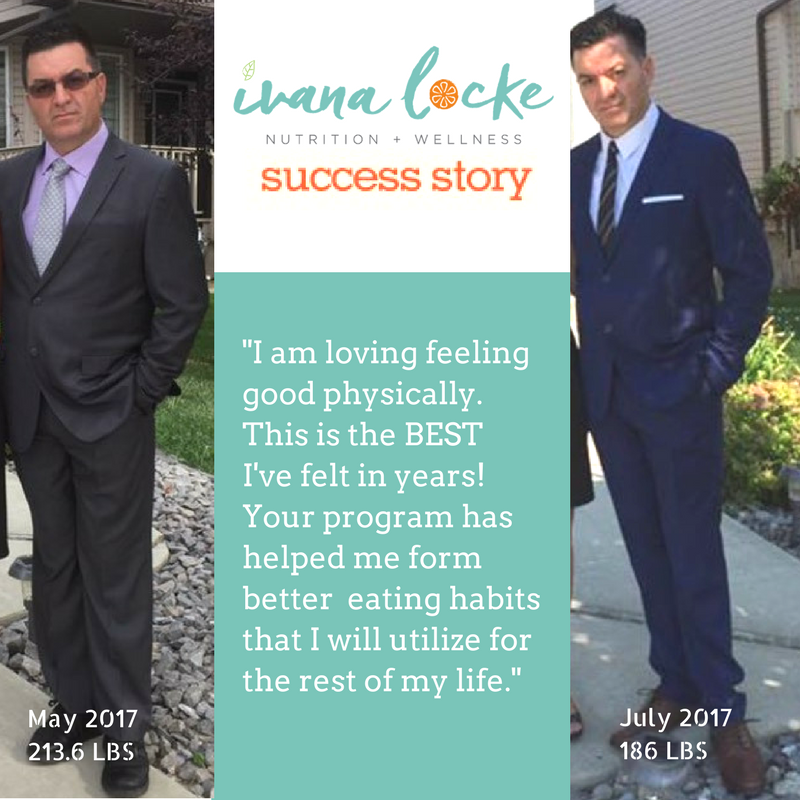 Eugene Success Story.png