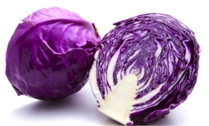 Cabbage (1).png