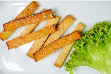tofu fries.JPG