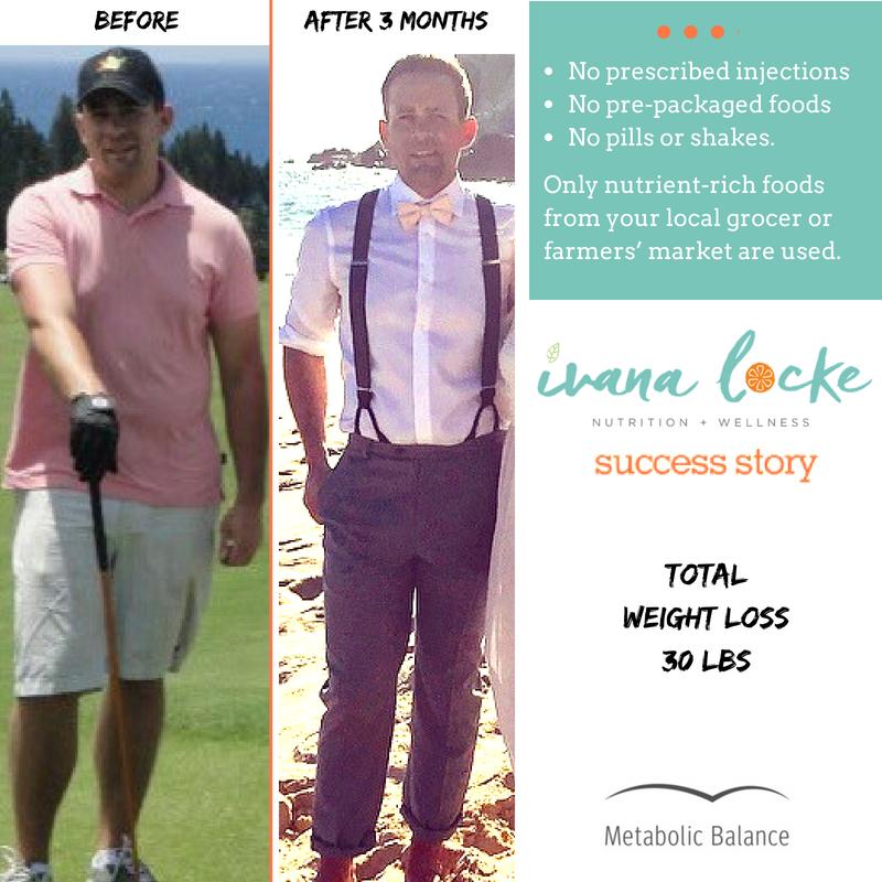 Success Story - Dane.png