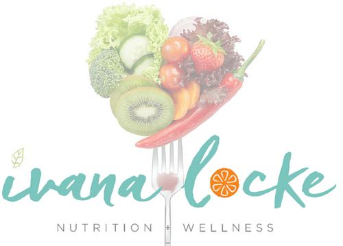 Fork Image w Logo.png