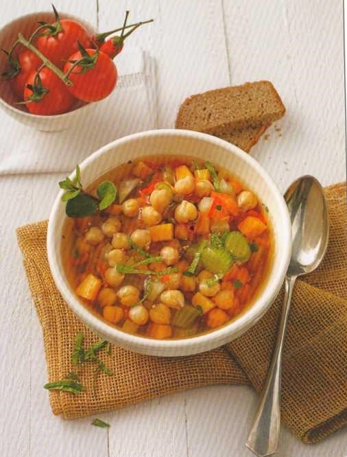 chickpea soup.jpg