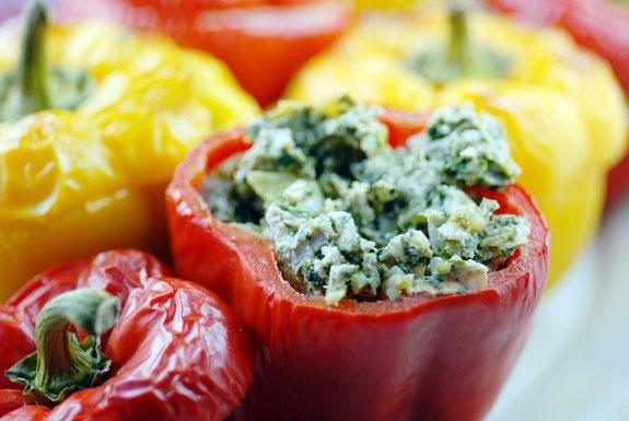 stuff pepper.jpg