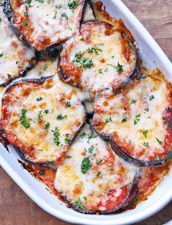 eggplant casserole.jpg