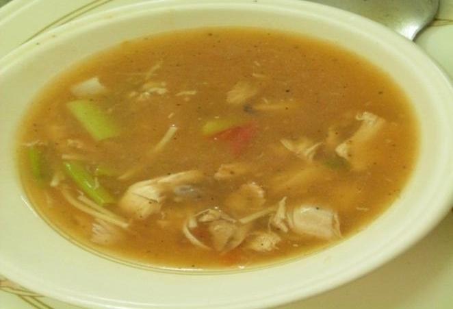 chick soup.jpg