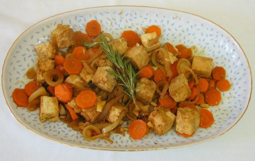 tofu carrots.jpg