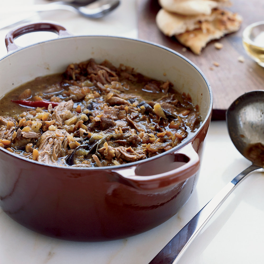 200711-xl-iraqi-lamb-and-eggplant-stew-with-pitas.jpg