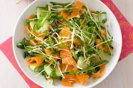 sprout salad.jpg