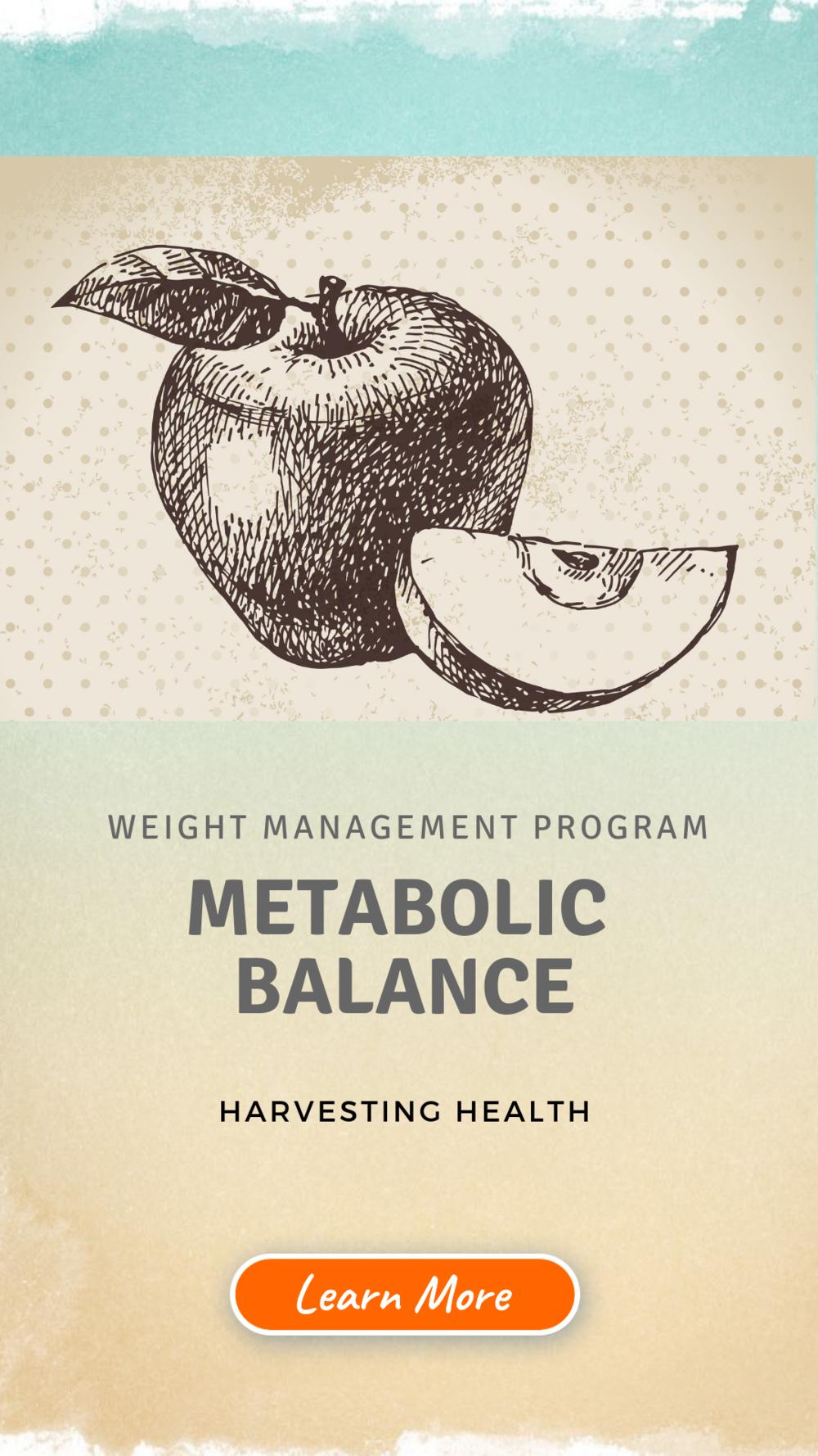 Instagram Highlights -Metabolic Balance.png