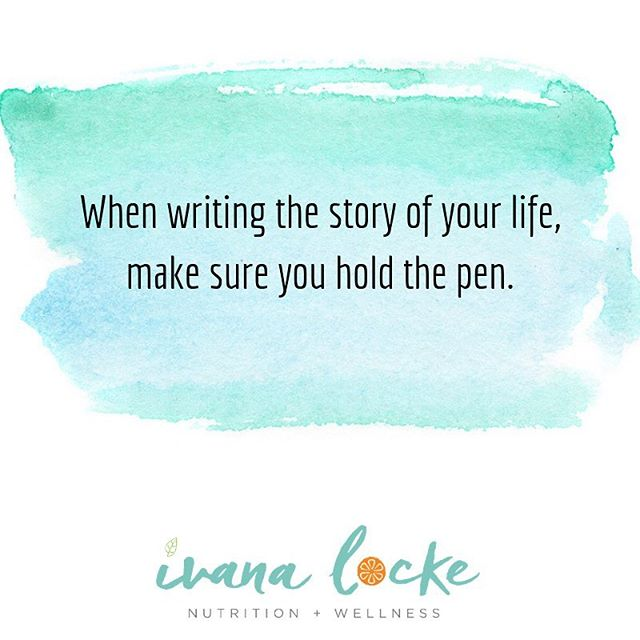 🖊. . Make sure not only that you hold the pen, but you write the script from your heart. . Be brave when writing your script, it's your story and there are NO LIMITS to what you can have, what you can do or what you can be. . . . . . #destiny #lifequotes #life #yourlife #itsmylife #heart #motivationalquotes #motivation #inspiration #goals #instaquotes #bebrave #lovelife #livefree #believe #wisdom #lifequotes #success #lifestyle #instagood #timetoshine #liveauthentic #behappy #positivevibes