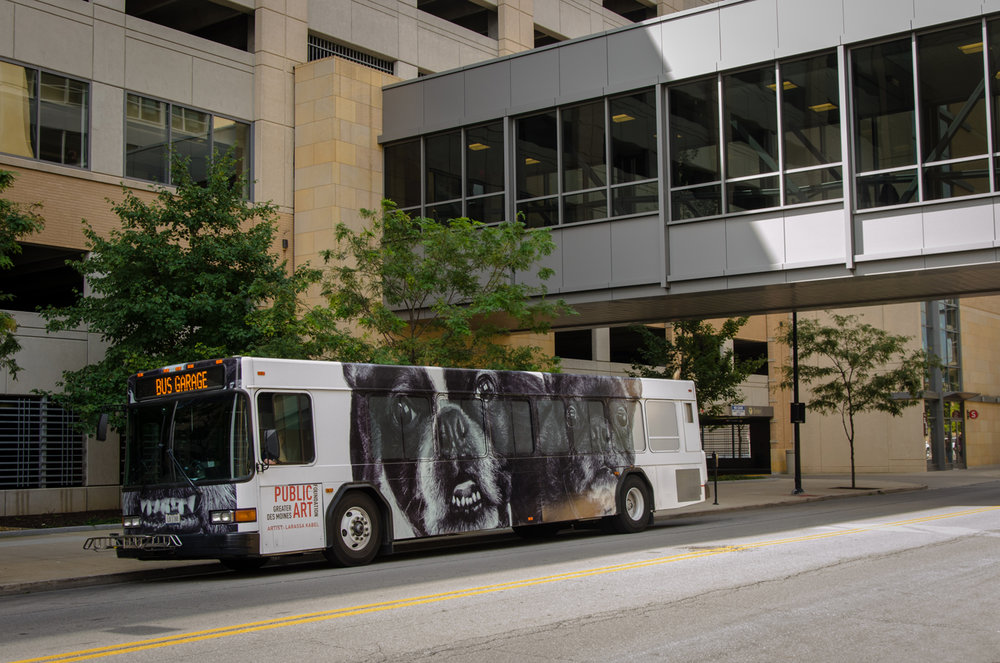 diagonal view of bus.jpg