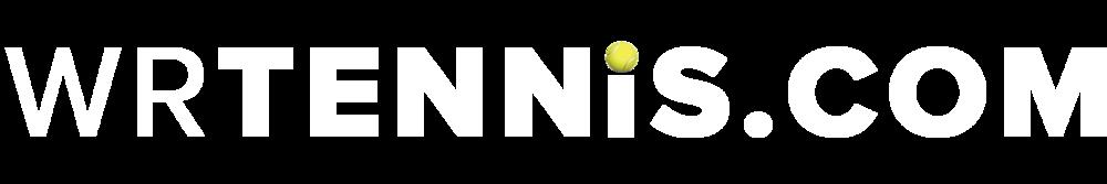 wrtennis-logo.png