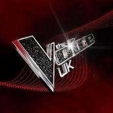 The voice uk - ITV