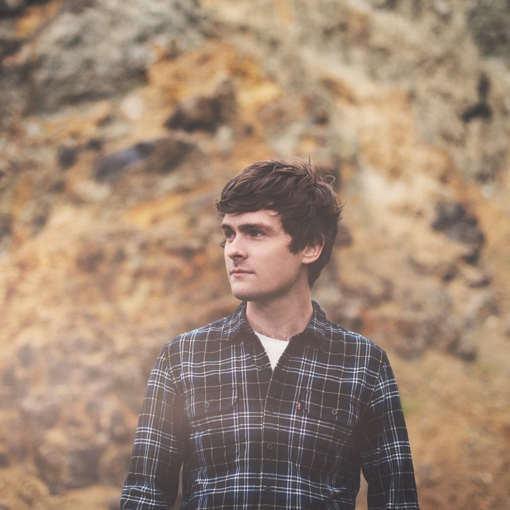 Tom speight - Signed to Kobalt MusicTom is a singer/musician who's music sits between folk and pop. Jai has been coaching him leading up to the launch of his debut album..