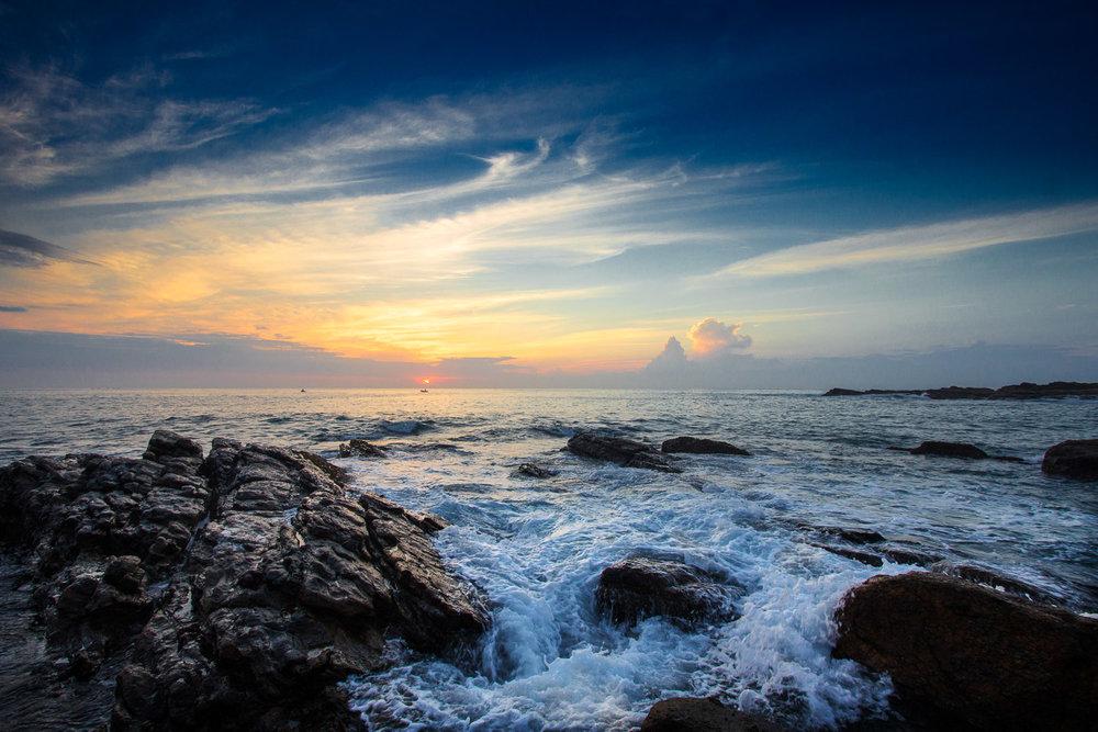 sunrise_srilanka-2014june13-500px.jpg