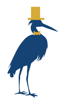 fancy heron.png