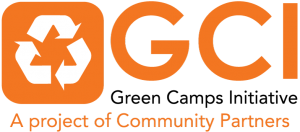 GCI-Logo-REV-2-300x132-1.png